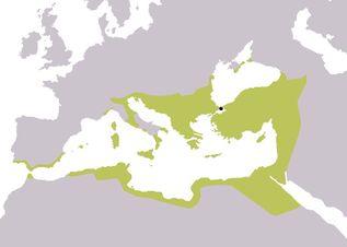 Византия.jpg