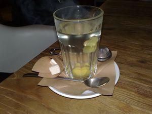 Ginger tea-01.jpg