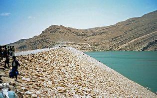Marib dam.jpg